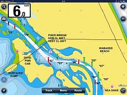 Click image for larger version  Name:ImageUploadedByCruisers Sailing Forum1398100383.823760.jpg Views:118 Size:300.2 KB ID:79678