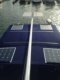 Click image for larger version  Name:ImageUploadedByCruisers Sailing Forum1398433103.387880.jpg Views:358 Size:217.1 KB ID:79815