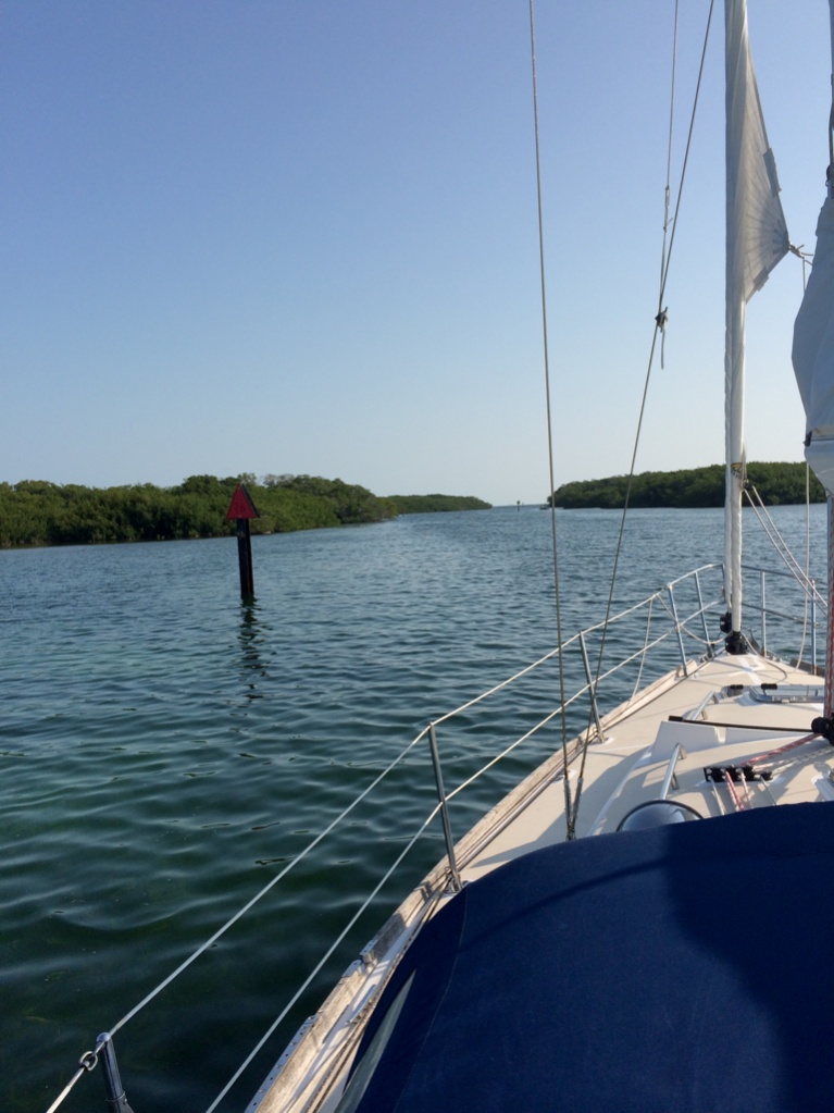 Click image for larger version  Name:ImageUploadedByCruisers Sailing Forum1398433130.275263.jpg Views:137 Size:199.7 KB ID:79816