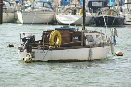Click image for larger version  Name:Boat-7.jpg Views:160 Size:39.4 KB ID:7985