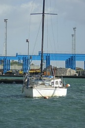 Click image for larger version  Name:Boat-15.jpg Views:151 Size:16.4 KB ID:7986