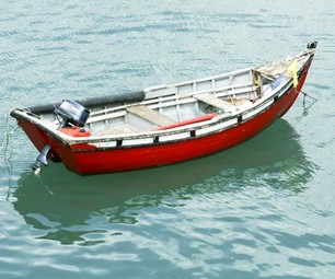 Click image for larger version  Name:boat.jpg Views:102 Size:27.1 KB ID:80133