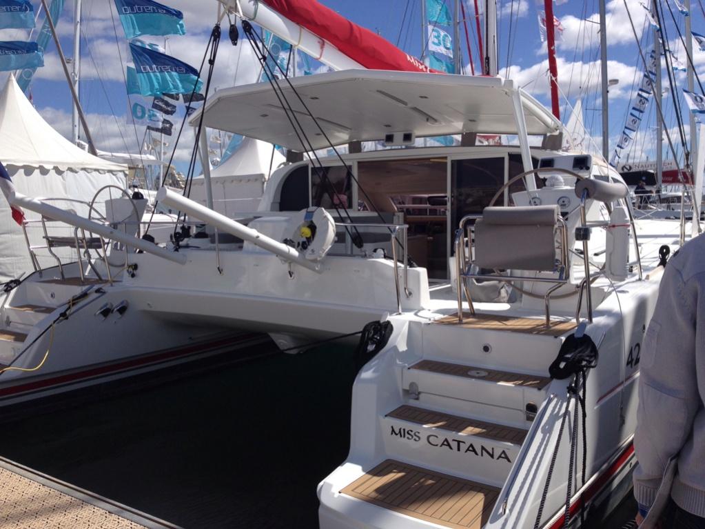 Click image for larger version  Name:ImageUploadedByCruisers Sailing Forum1398612536.607699.jpg Views:85 Size:273.5 KB ID:80138