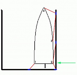 Click image for larger version  Name:Boat Slip.jpg Views:148 Size:79.8 KB ID:80187