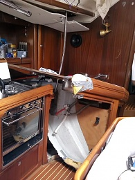 Click image for larger version  Name:beneteau 50.jpg Views:321 Size:53.8 KB ID:80193