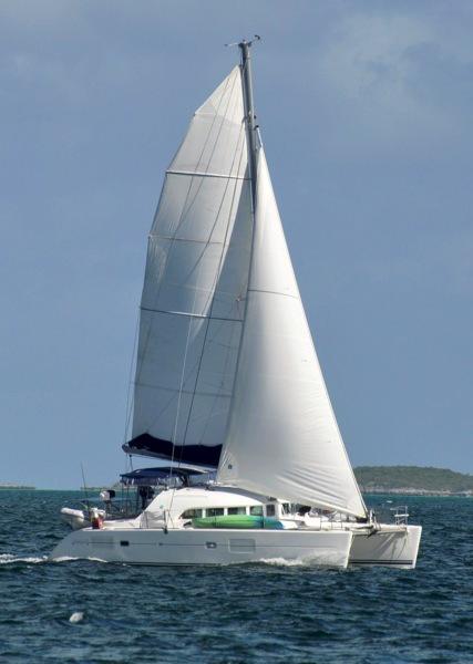 Click image for larger version  Name:mattina-sailing.jpg Views:146 Size:63.6 KB ID:80211