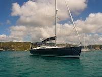 Name:  ImageUploadedByCruisers Sailing Forum1398721002.822264.jpg Views: 487 Size:  29.8 KB