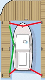 Click image for larger version  Name:Dock lines.jpg Views:144 Size:23.4 KB ID:80223
