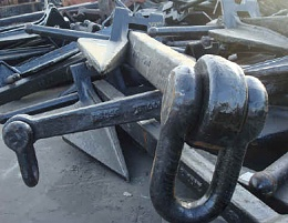 Click image for larger version  Name:workboat_anchors.jpg Views:125 Size:21.2 KB ID:80234