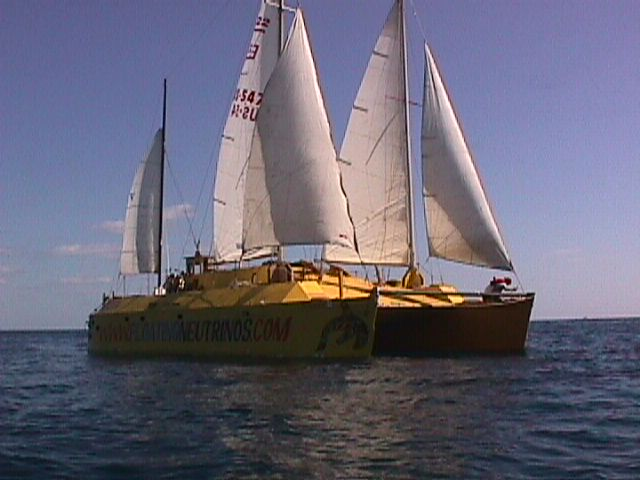 Click image for larger version  Name:cat under sail 5.jpg Views:136 Size:42.6 KB ID:8038