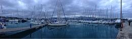 Click image for larger version  Name:ImageUploadedByCruisers Sailing Forum1399057333.793563.jpg Views:192 Size:330.0 KB ID:80395