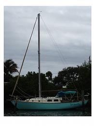 Click image for larger version  Name:sailboat.jpg Views:394 Size:384.6 KB ID:80511