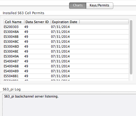 Click image for larger version  Name:Captura de pantalla 2014-05-04 a la(s) 09.59.16.png Views:88 Size:29.2 KB ID:80520