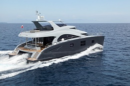 Click image for larger version  Name:Sunreef-Power-60.jpg Views:367 Size:66.3 KB ID:80531