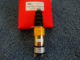 Click image for larger version  Name:Westerbeke fuel Solenoid (2).jpg Views:175 Size:427.3 KB ID:80738