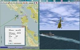 Click image for larger version  Name:Nimitz_SAR_5.jpg Views:288 Size:128.3 KB ID:80789