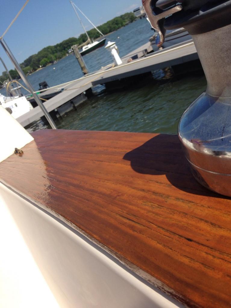 Click image for larger version  Name:ImageUploadedByCruisers Sailing Forum1399639615.866833.jpg Views:188 Size:199.8 KB ID:80799