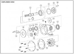 Click image for larger version  Name:777pump2.jpg Views:228 Size:110.0 KB ID:808
