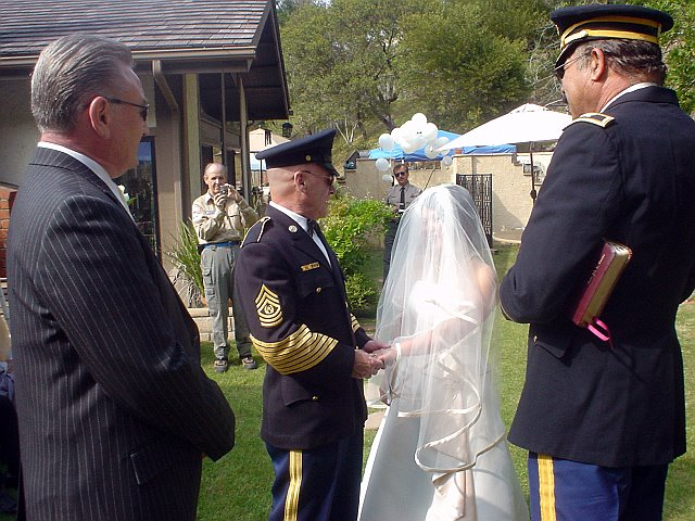 Click image for larger version  Name:Our Wedding 2006.jpg Views:115 Size:92.3 KB ID:8080