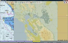 Click image for larger version  Name:Atlas_tiles.jpg Views:209 Size:149.3 KB ID:80812