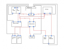 Click image for larger version  Name:Electrical.jpg Views:254 Size:44.3 KB ID:8086