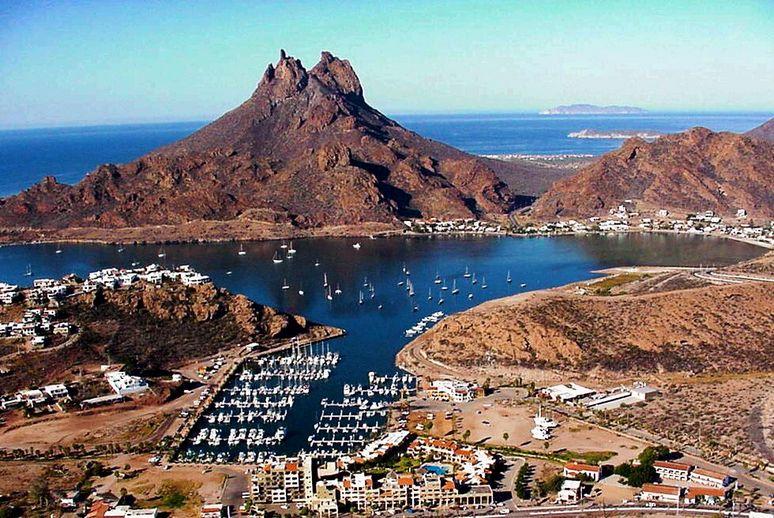 Click image for larger version  Name:San Carlos.jpg Views:300 Size:124.1 KB ID:8107