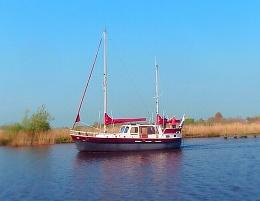 Click image for larger version  Name:ImageUploadedByCruisers Sailing Forum1399996748.567773.jpg Views:188 Size:172.6 KB ID:81089