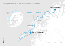 Click image for larger version  Name:sailing-expedition-norway.png Views:137 Size:156.2 KB ID:81279