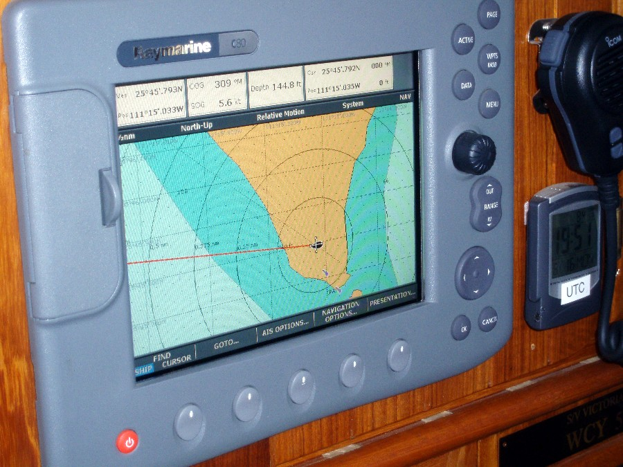 Click image for larger version  Name:chartplotter.JPG Views:121 Size:192.8 KB ID:8142