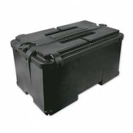 Click image for larger version  Name:8d battery box.jpg Views:157 Size:8.7 KB ID:81422