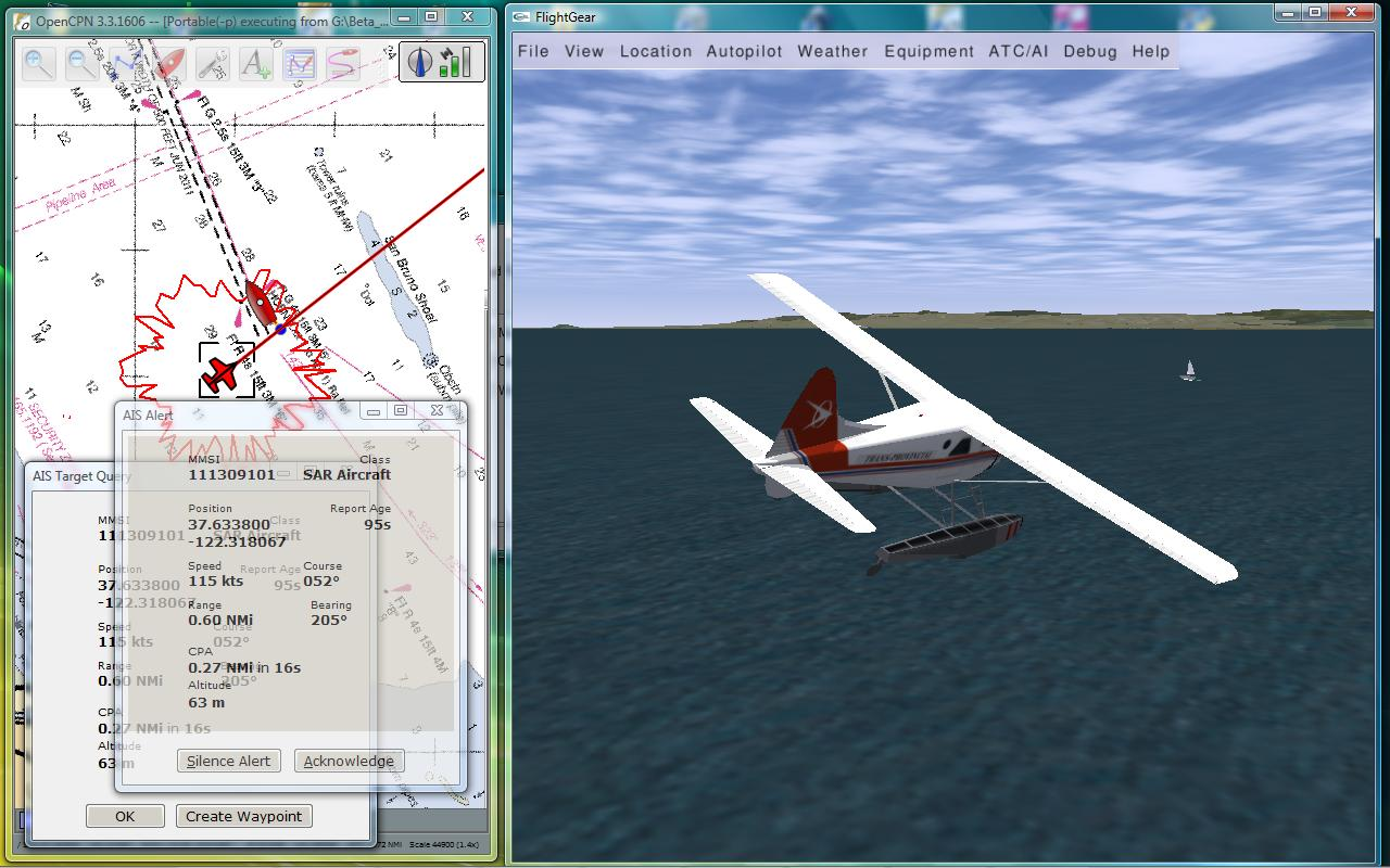 Click image for larger version  Name:SAR_Seaplane_above_dh_2.jpg Views:167 Size:143.1 KB ID:81524