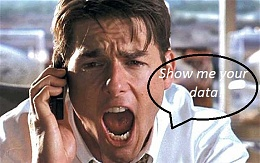 Click image for larger version  Name:jerrymaguire1948575i.jpg Views:201 Size:68.0 KB ID:81569