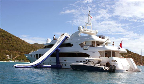 Click image for larger version  Name:Yacht slide.jpg Views:160 Size:53.9 KB ID:81626