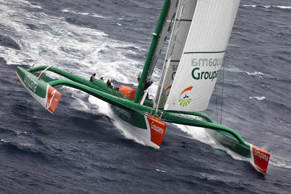 Click image for larger version  Name:051809_groupama.jpg Views:181 Size:107.9 KB ID:8165