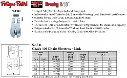 Click image for larger version  Name:Chain Snubber.jpg Views:212 Size:328.8 KB ID:8168