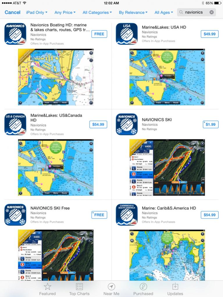 Click image for larger version  Name:ImageUploadedByCruisers Sailing Forum1400734971.616893.jpg Views:129 Size:301.8 KB ID:81723