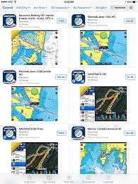 Click image for larger version  Name:ImageUploadedByCruisers Sailing Forum1400734971.616893.jpg Views:157 Size:301.8 KB ID:81723