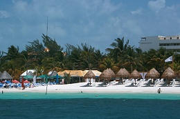 Click image for larger version  Name:Beach arrival Isla.jpg Views:186 Size:201.1 KB ID:8173