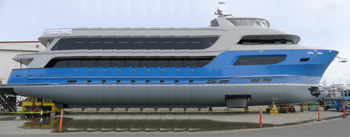 Click image for larger version  Name:Northern Marine Yacht Launch Sink 3.jpg Views:212 Size:89.5 KB ID:81743