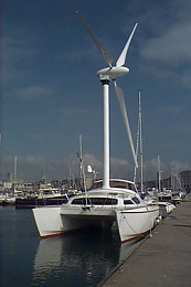 Click image for larger version  Name:Windmill-Sailboat.jpg Views:101 Size:17.9 KB ID:82014