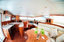 Click image for larger version  Name:St francis 50 saloon_0.jpg Views:447 Size:49.0 KB ID:82036