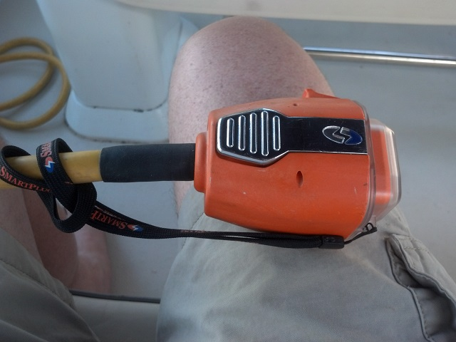 Click image for larger version  Name:Smart Plug Rebuilt.jpg Views:103 Size:77.5 KB ID:82045