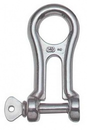 Click image for larger version  Name:Kong Chain Gripper.jpg Views:166 Size:35.1 KB ID:8205