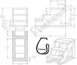 Click image for larger version  Name:Boat_3_Step_Stairs.jpg Views:154 Size:144.4 KB ID:82076