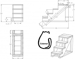 Click image for larger version  Name:Boat_4_Step_Stairs.jpg Views:165 Size:136.6 KB ID:82077