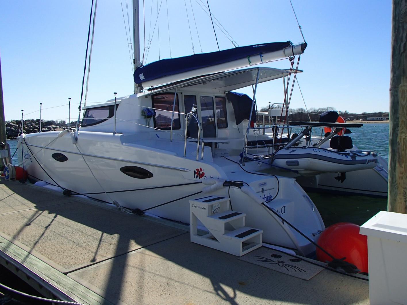 Click image for larger version  Name:Catatude Boat 3 step.jpg Views:158 Size:420.3 KB ID:82081