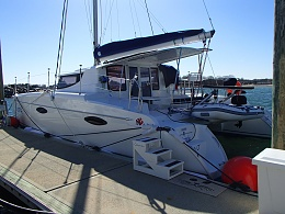 Click image for larger version  Name:Catatude Boat 3 step.jpg Views:173 Size:420.3 KB ID:82081