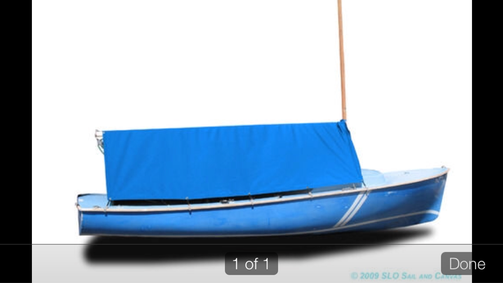 Click image for larger version  Name:ImageUploadedByCruisers Sailing Forum1401380867.211705.jpg Views:103 Size:164.4 KB ID:82091