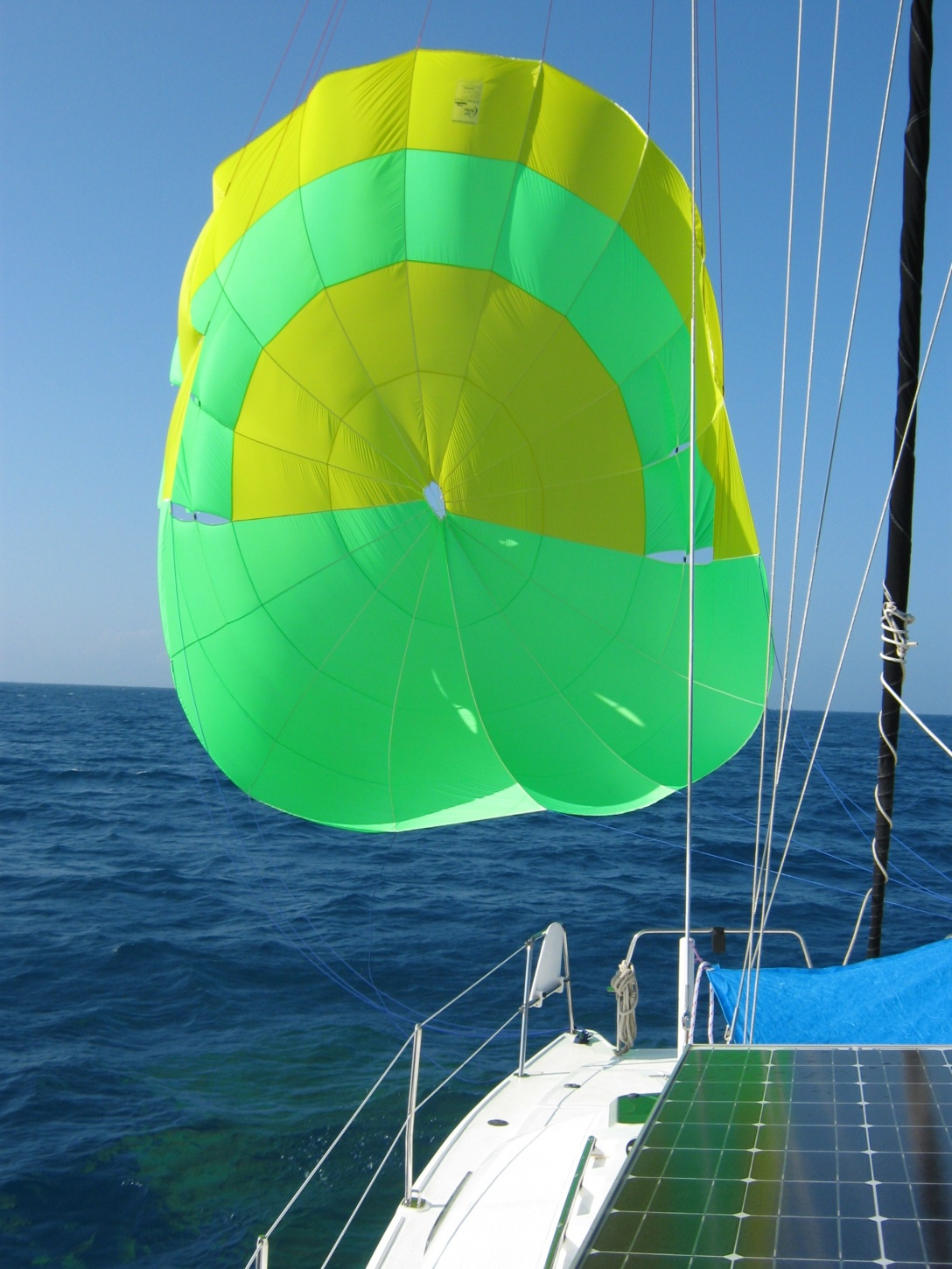 Click image for larger version  Name:Heathers piccys Fiji Sailchute Boat Us 277.jpg Views:73 Size:411.3 KB ID:82092