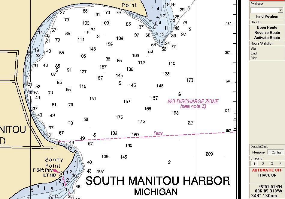 Click image for larger version  Name:S Manitou.jpg Views:95 Size:102.3 KB ID:82179